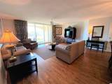 2151 Bridgeview Ct. - Photo 4