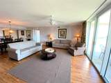 2151 Bridgeview Ct. - Photo 6