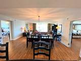 2151 Bridgeview Ct. - Photo 7