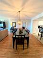 2151 Bridgeview Ct. - Photo 8