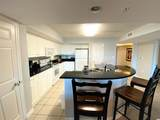 2151 Bridgeview Ct. - Photo 9