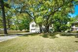 3894 Cow House Ct. - Photo 3
