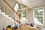 3894 Cow House Ct. - Photo 4