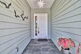 609 Grand Cypress Way - Photo 6