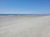 6000 Ocean Blvd. - Photo 37