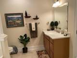 2180 Waterview Dr. - Photo 25