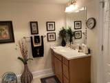 2180 Waterview Dr. - Photo 4