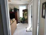 2180 Waterview Dr. - Photo 8