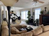 2180 Waterview Dr. - Photo 9