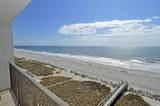 2200 North Ocean Blvd. - Photo 13