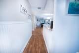 223 Maison Dr. - Photo 10