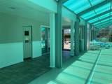 223 Maison Dr. - Photo 33