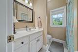 1043 7th Ave. - Photo 28