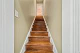 1043 7th Ave. - Photo 29