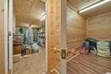 1043 7th Ave. - Photo 32