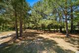 1043 7th Ave. - Photo 36