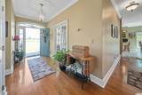 1043 7th Ave. - Photo 8