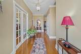 1043 7th Ave. - Photo 9