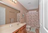 1409 Registry Dr. - Photo 23