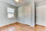 404 Glenwood St. - Photo 24