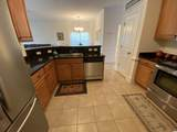 100 Birch N Coppice Dr. - Photo 15