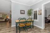 2930 Little Bethel Rd. - Photo 13