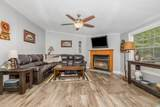 2930 Little Bethel Rd. - Photo 14