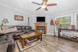 2930 Little Bethel Rd. - Photo 15
