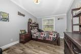 2930 Little Bethel Rd. - Photo 16