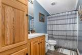2930 Little Bethel Rd. - Photo 17