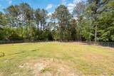 2930 Little Bethel Rd. - Photo 26