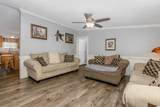 2930 Little Bethel Rd. - Photo 3