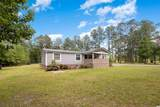 2930 Little Bethel Rd. - Photo 30