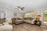 2930 Little Bethel Rd. - Photo 5