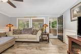 2930 Little Bethel Rd. - Photo 6