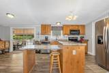 2930 Little Bethel Rd. - Photo 7