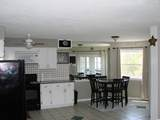 1500 Cenith Dr. - Photo 6