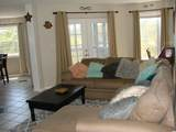 1500 Cenith Dr. - Photo 7
