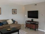 1500 Cenith Dr. - Photo 8