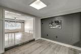1002 13th Ave. - Photo 18