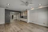 1002 13th Ave. - Photo 20