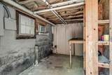 1002 13th Ave. - Photo 35