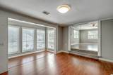 1002 13th Ave. - Photo 22