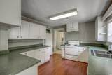 1002 13th Ave. - Photo 24