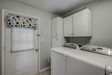 1002 13th Ave. - Photo 27