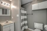 1002 13th Ave. - Photo 28
