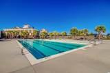 447 West Palm Dr. - Photo 31