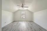 447 West Palm Dr. - Photo 32