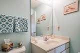 4388 Daphne Ln. - Photo 23