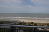 504 Ocean Blvd. - Photo 18